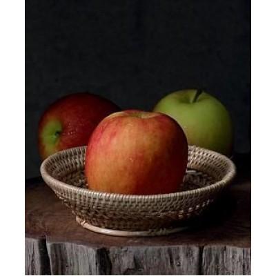 "Саженец яблони  ""Рубинетте Россо"""
